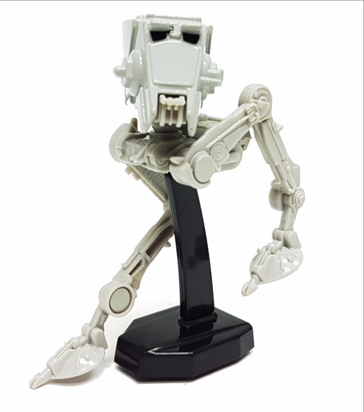 TOMICA STAR WARS ROGUE ONE AT-ST