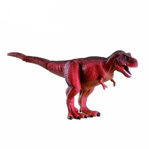 ANIA AG-05 MOST POWERFUL DINOSAUR BATTLE SET