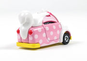 Tomica Disney Motors Ribbon Edition Tap Marry Sej'17