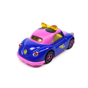 Tomica Disney Motors DM Halloween Special Edition Minnie