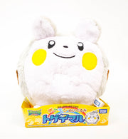 PLUSH TOGEDEMARU