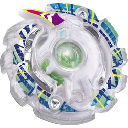 B-56 Beyblade Burst Booster Unlock Unicorn