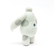 METACOLLE DISNEY BAYMAX WHITE