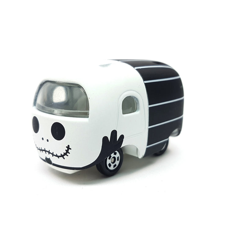TOMICA TSUM TSUM NIGHTMARE BEFORE X'MAS - JACK