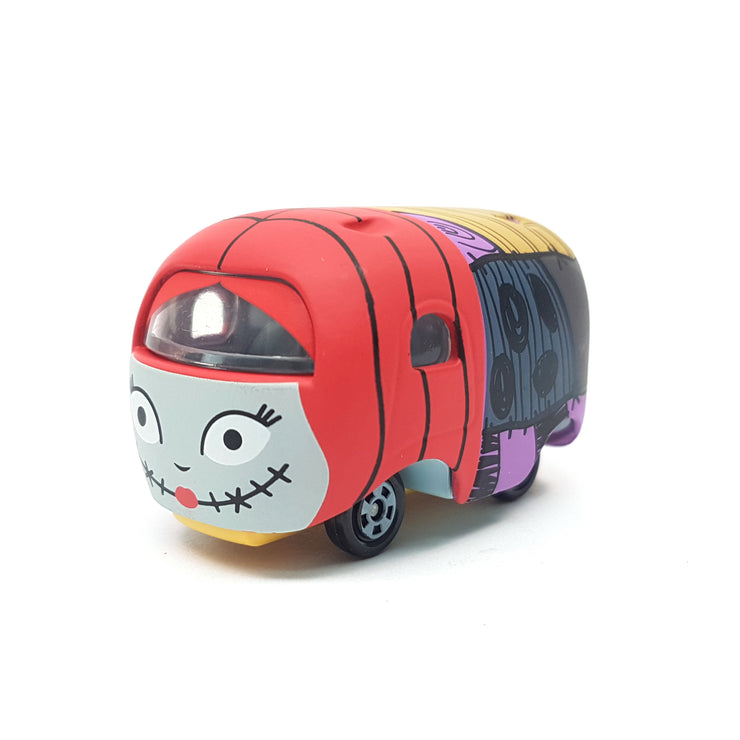TOMICA TSUM TSUM NIGHTMARE BEFORE X'MAS -SALLY
