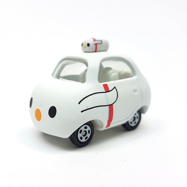 TOMICA TSUM TSUM NIGHTMARE BEFORE X'MAS - ZERO
