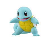 MONCOLLE EX ASIA VER. #3 SQUIRTLE