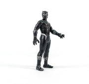 METACOLLE MARVEL BLACK PANTHER