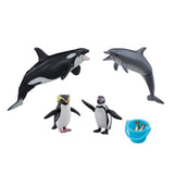 ANIA AG-03 POPULAR AQUARIUM SET