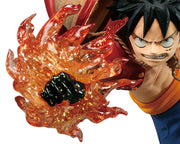 One Piece G×Materia The Monkey D Luffy