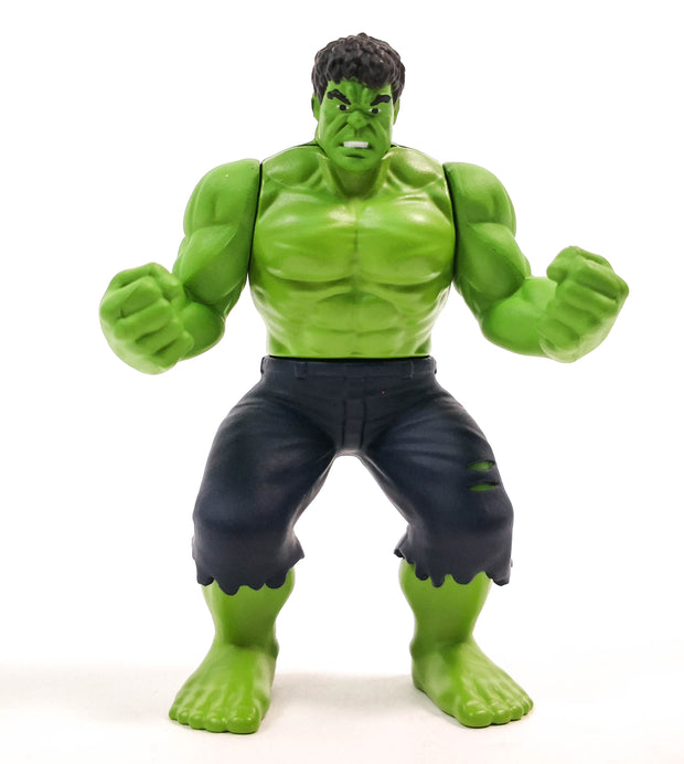 Metacolle Marvel Hulk (Infinity War)