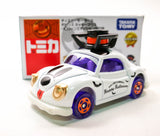 Dream Tomica Popinz Halloween Edition 2018