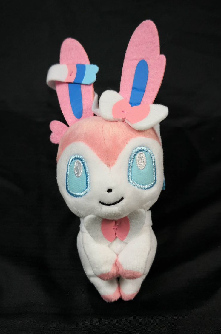Chokkori San Pokemon Sylveon