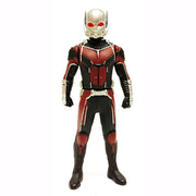 METACOLLE MARVEL ANTMAN
