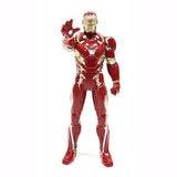 METACOLLE MARVEL IRONMAN MARK46