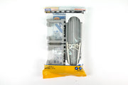 Plarail (790402) Elevated Straight Rail