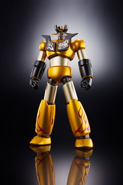 SR-CHO MAZINGER Z YEAR OF THE DOG