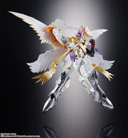 DVS 07 HOLY ANGEMON