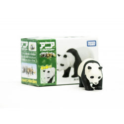ANIA AS-03 GIANT PANDA