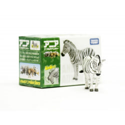 ANIA AS-04 ZEBRA