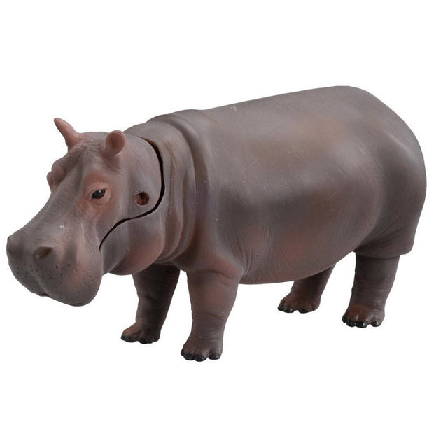 ANIA AS-06 HIPPOPOTAMUS