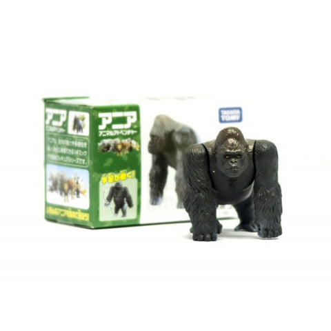 ANIA AS-09 GORILLA