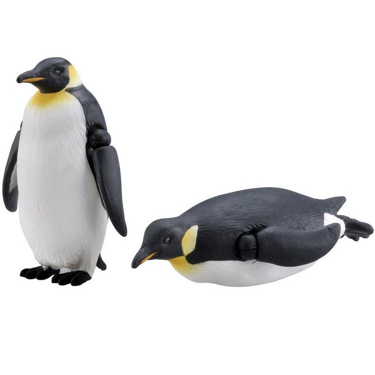 ANIA AS-11 EMPEROR PENGUIN
