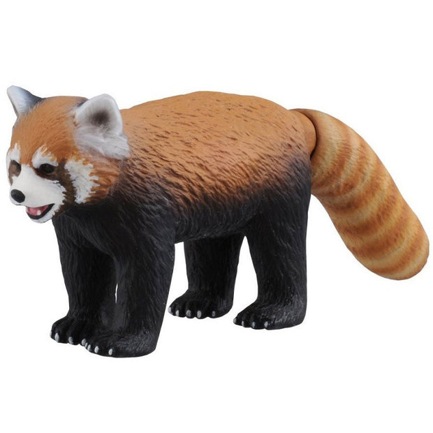 Ania AS-11 Red Panda