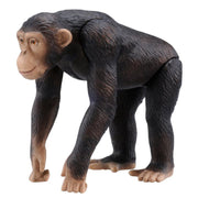 ANIA AS-14 CHIMPANZEE