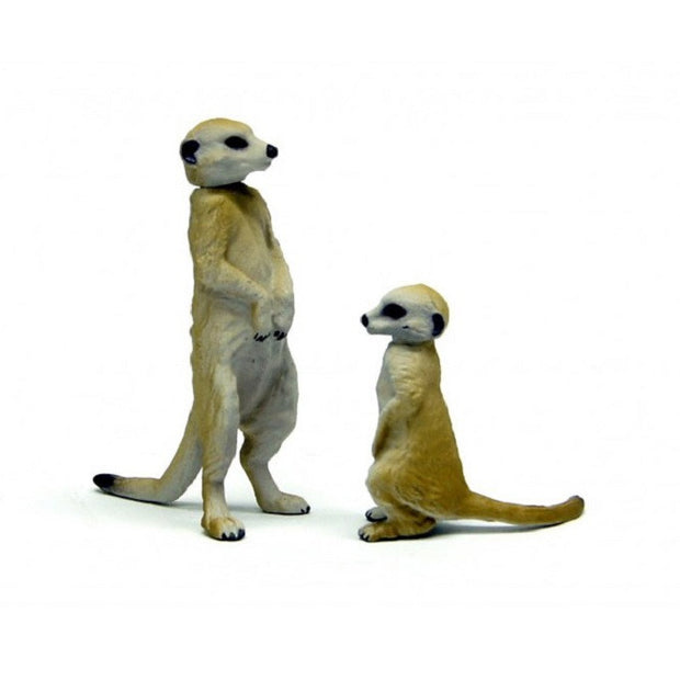 ANIA AS-18 MEERKAT PARENT