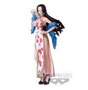 One Piece Sweet Style Pirates Boa Hancock (Ver A)