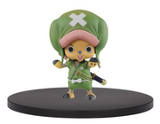 One Piece DXF The Grandline Men Wanokuni Vol.7 (A:Tony Tony.Chopper)