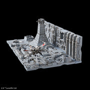 DEATH STAR ATTACK SET