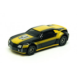 DREAM TOMICA TF BUMBLEBEE REDECO