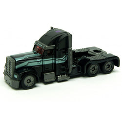 DREAM TOMICA TF NEMESIS PRIME