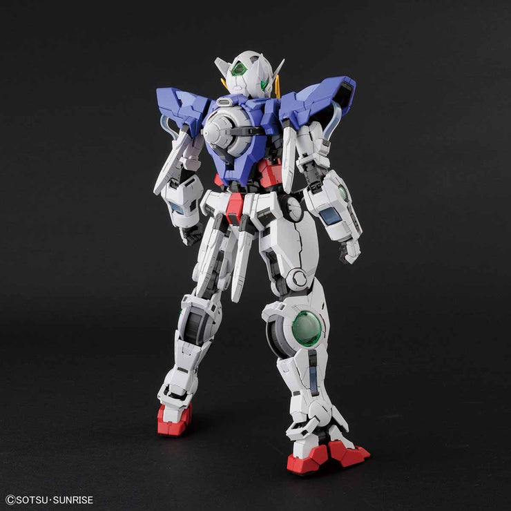 PG 1/60 GUNDAM EXIA (LIGHTING MODEL)