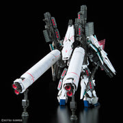 RG 1/144 FULL ARMOR UNICORN GUNDAM