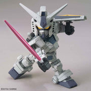 SD Gundam Cross Silhouette The Gundam Base LTD RX-78-3 G-3 Gundam (Cross Silhouette Frame)