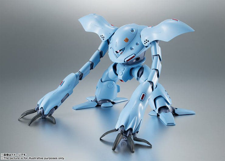 RS (Side Ms) MSN-03C HY-GOGG Ver A.n.i.m.e