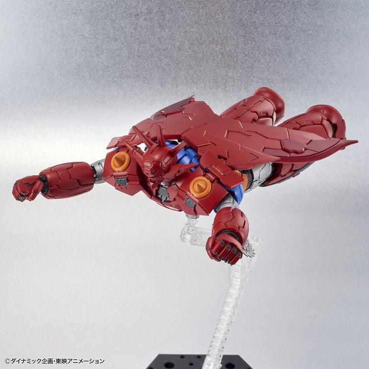 Hg 1/144 Getter Dragon (Infinitism)