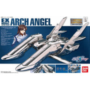 Limited Ex Arch Angel (Coating Ver)
