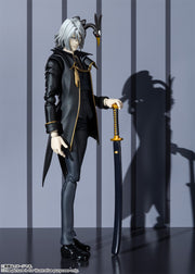 SHF Vicious [Further Price Reduction]