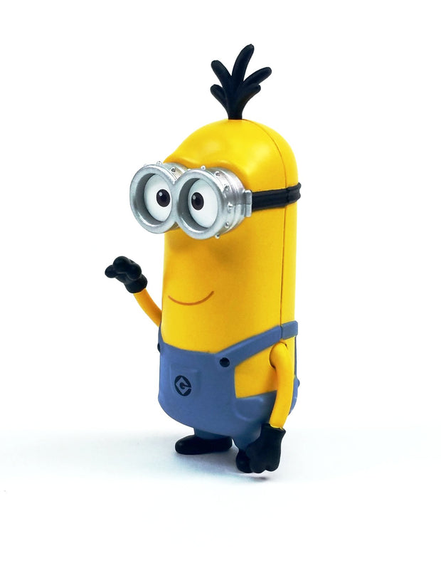 METACOLLE MINIONS KEVIN