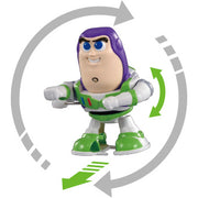 TS4 Movin Movin Buzz Lightyear