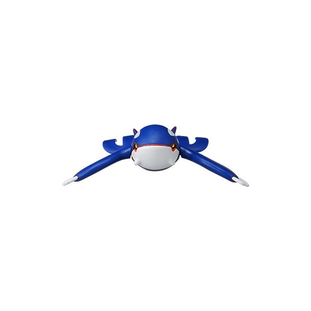 MONCOLLE HP-011 KYOGRE