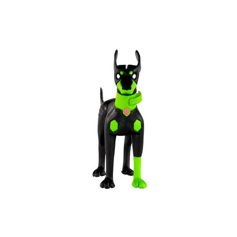 MONCOLLE SP-040 ZYGARDE 10%