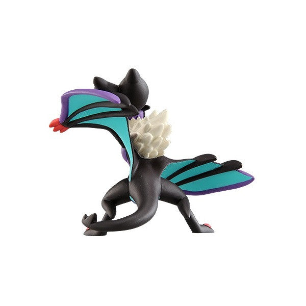 MONCOLLE SP-041 NEW NOIVERN