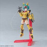 Figure-rise Standard Build Divers Diver Nami (Gundam)