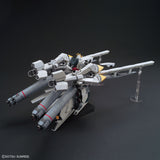 HGUC 1/144 NARRATIVE GUNDAM (A-PACKS)