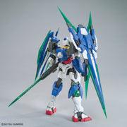 MG 1/100 00 QAN(T) FULL SABER